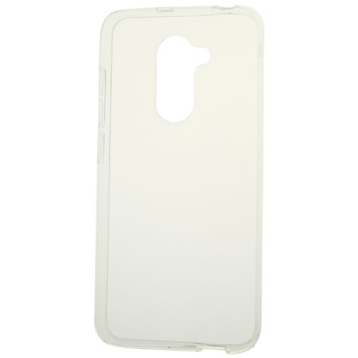 Mobilize Gelly Case Clear Alcatel A3