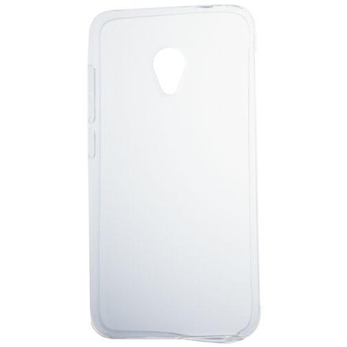 Mobilize Gelly Case Clear Alcatel U5