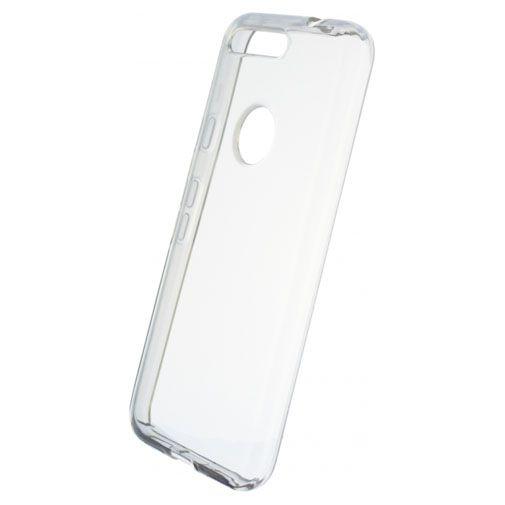 Productafbeelding van de Mobilize Gelly Case Clear Google Pixel XL