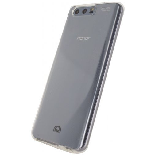 Mobilize Gelly Case Clear Honor 9