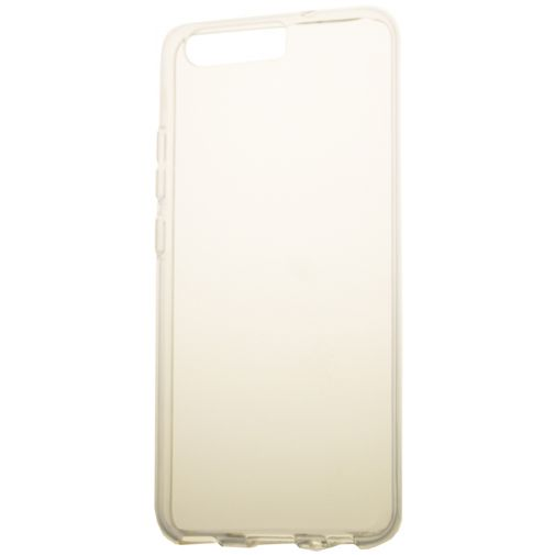 Mobilize Gelly Case Clear Huawei P10 Plus