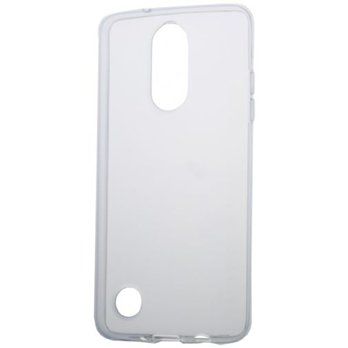 Mobilize Gelly Case Clear LG K8 (2017)