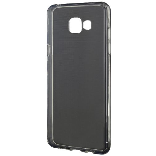 Mobilize Gelly Case Clear Samsung Galaxy A5 (2016)