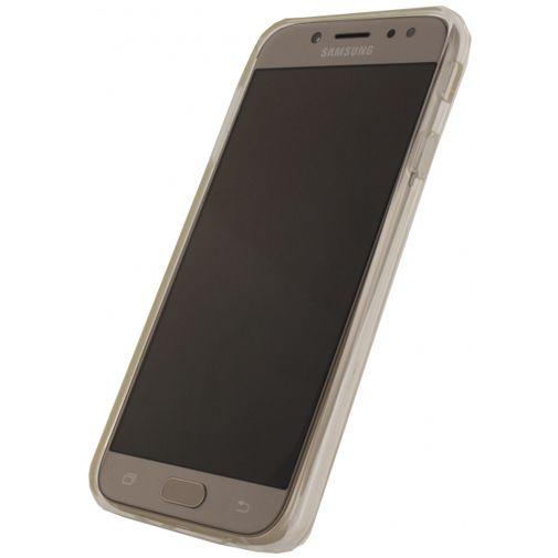 Mobilize Gelly Case Clear Samsung Galaxy J7 (2017)
