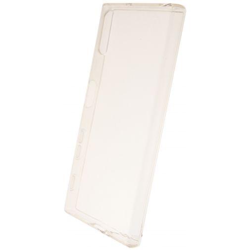 Mobilize Gelly Case Clear Sony Xperia XZ