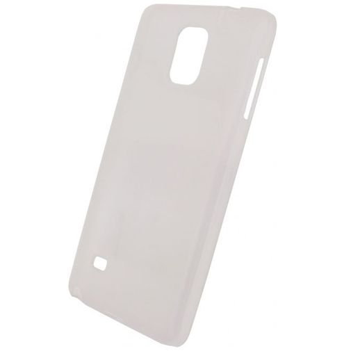 Mobilize Gelly Case Milky White Samsung Galaxy A5