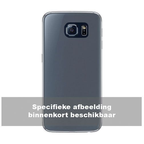 Mobilize Gelly Case Motorola Moto G4 Play Clear