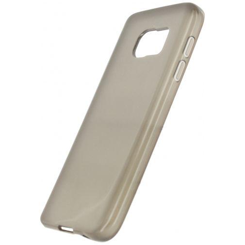 Mobilize Gelly Case Smokey Grey Samsung Galaxy S7