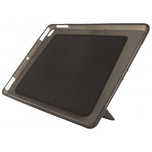 Mobilize Gelly Multi-Fold Case Black Apple iPad 2017/iPad 2018