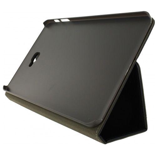 Mobilize Premium Folio Case Black Samsung Galaxy Tab A 10.1