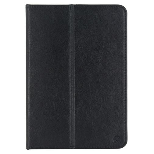 Mobilize Premium Folio Case Black Samsung Galaxy Tab S2 9.7