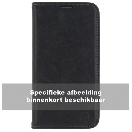Mobilize Premium Gelly Book Case Samsung Galaxy J5 2016 Black
