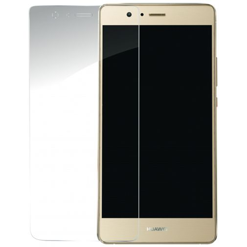 Mobilize Safety Glass Screenprotector Huawei P9 Lite