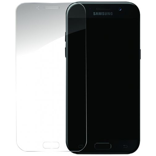 Mobilize Safety Glass Screenprotector Samsung Galaxy A5 (2017)