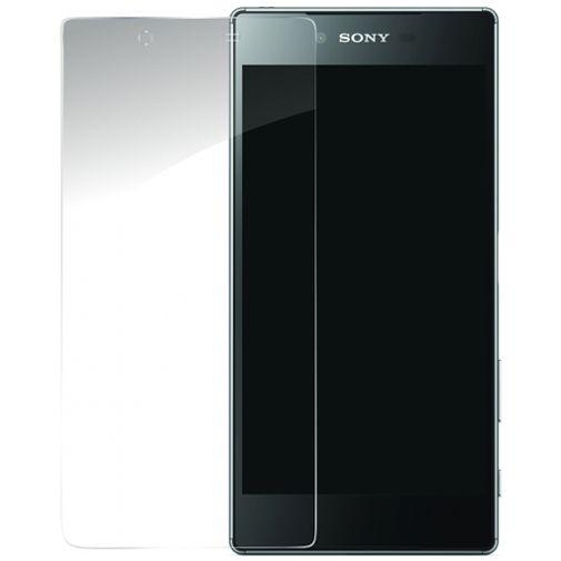 Productafbeelding van de Mobilize Safety Glass Screenprotector Sony Xperia Z5 Premium