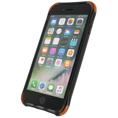 Mobilize Shockproof Case Black Apple iPhone 7