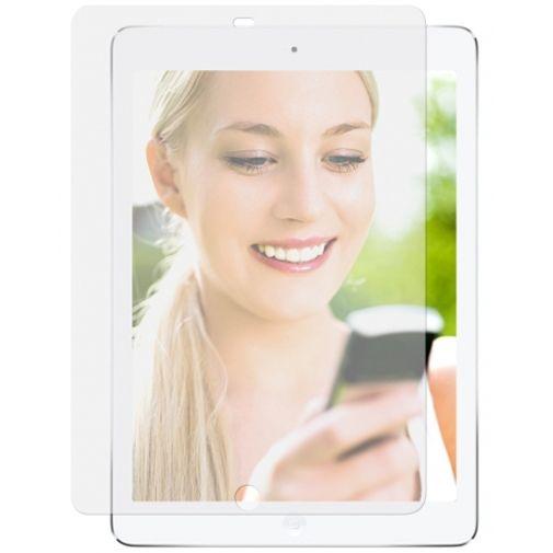 Productafbeelding van de Mobiparts Clear Screenprotector Apple iPad Air/Air 2/Pro 9.7