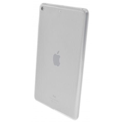 Mobiparts Essential TPU Case Transparent Apple iPad 2017/iPad 2018