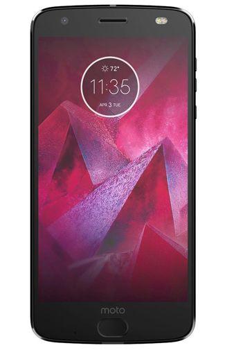 Productafbeelding van de Motorola Moto Z2 Force