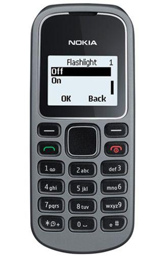Nokia 1280 Grey