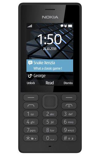 Productafbeelding van de Nokia 150