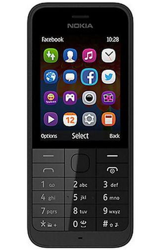 Productafbeelding van de Nokia 220