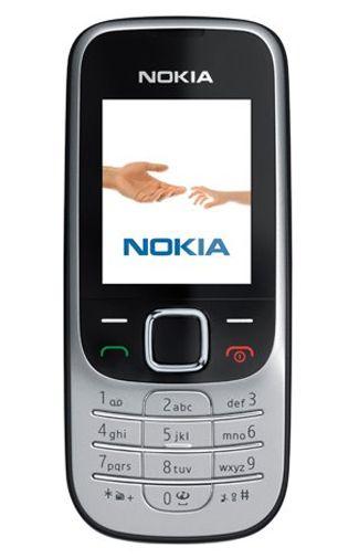 Nokia 2230 Black