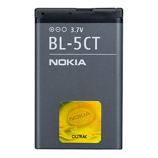 Nokia Accu BL5CT