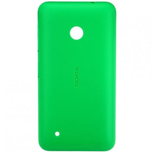 Nokia Cover Green Lumia 530