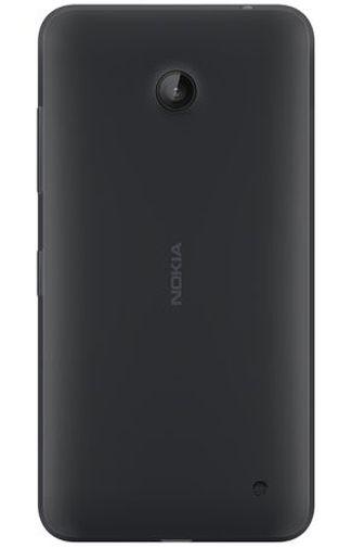 nokia lumia 630 apps herunterladen
