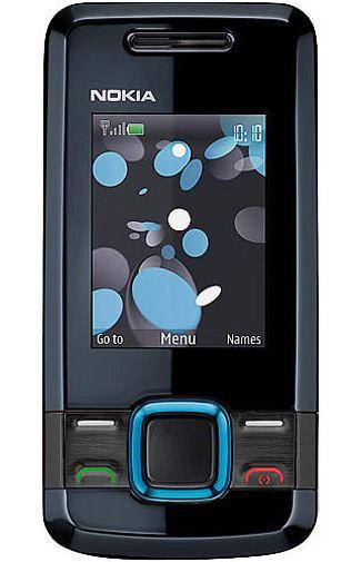Productafbeelding van de Nokia 7100 Supernova