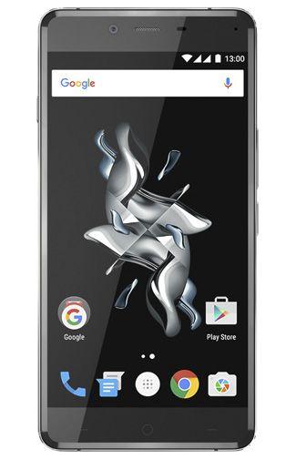 Productafbeelding van de OnePlus X