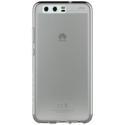 Otterbox Clearly Protected Case Clear Huawei P10