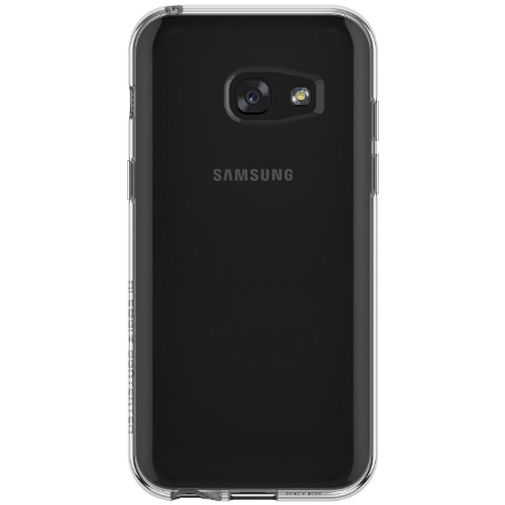 Otterbox Clearly Protected Case Clear Samsung Galaxy A3 (2017)