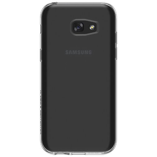 Otterbox Clearly Protected Case Clear Samsung Galaxy A5 (2017)
