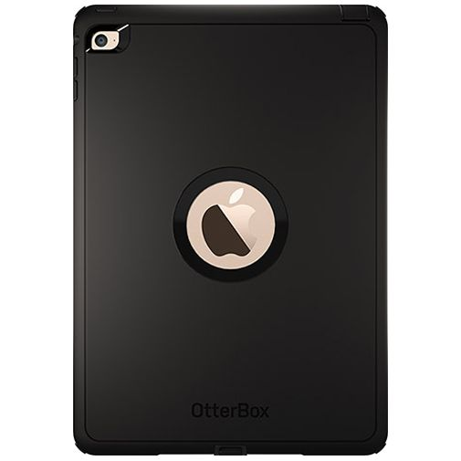 Otterbox Defender Case Black Apple iPad Air 2