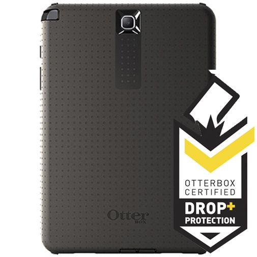 Otterbox Defender Case Black Samsung Galaxy Tab A 9.7