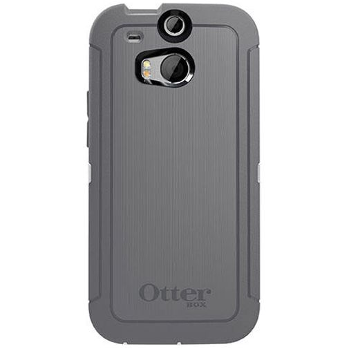 Otterbox Defender Case Glacier HTC One M8