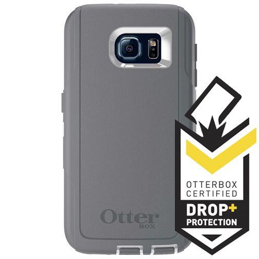Otterbox Defender Case Glacier Samsung Galaxy S6