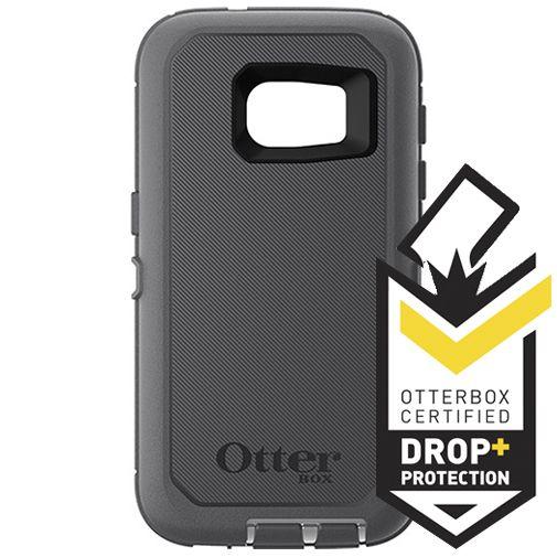 Otterbox Defender Case Glacier Samsung Galaxy S7