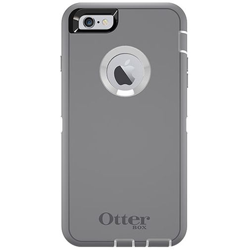 Otterbox Defender Case Grey Apple iPhone 6 Plus/6S Plus