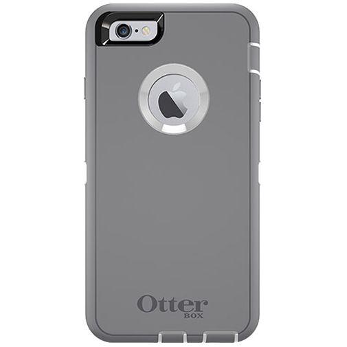 Otterbox Defender Case Grey Apple iPhone 6 Plus/6S Plus
