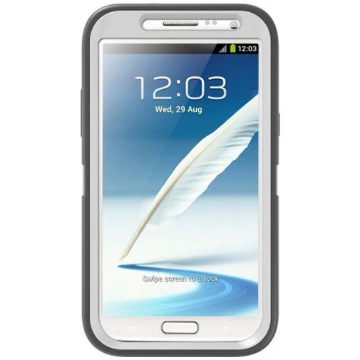 Otterbox Defender Case Samsung N7100 Galaxy Note 2