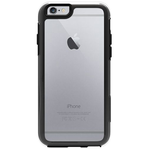 Otterbox My Symmetry Case Black Crystal Apple iPhone 6/6S