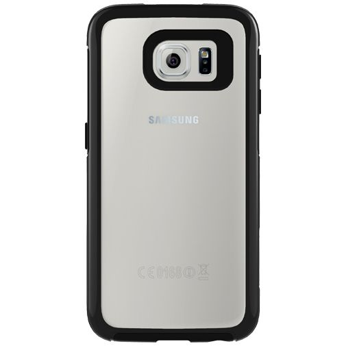 Otterbox My Symmetry Case Black Crystal Samsung Galaxy S6
