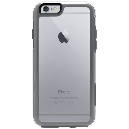 Otterbox My Symmetry Case Grey Crystal Apple iPhone 6/6S