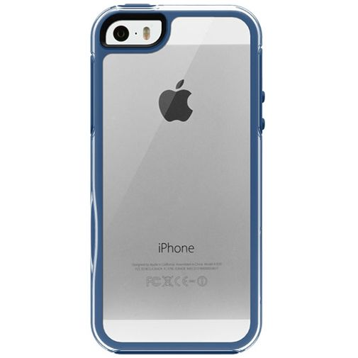 Otterbox My Symmetry Case Royal Crystal Apple iPhone 5/5S/SE