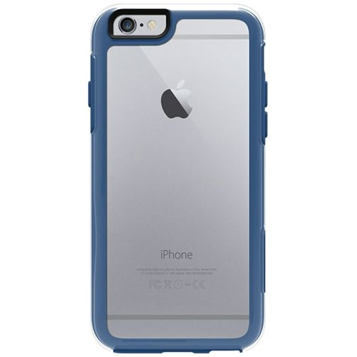 Otterbox My Symmetry Case Royal Crystal Apple iPhone 6/6S