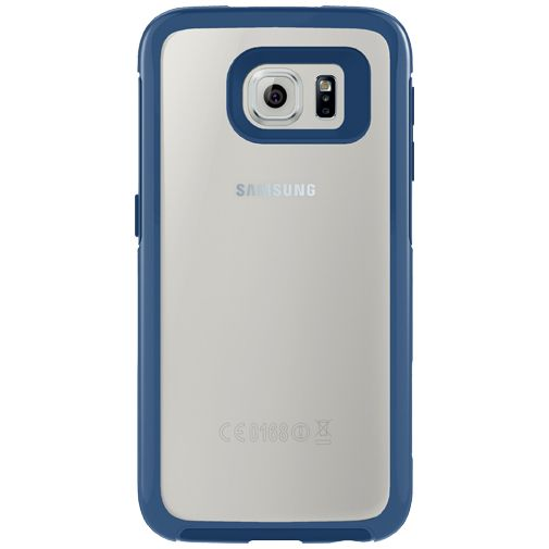 Otterbox My Symmetry Case Royal Crystal Samsung Galaxy S6