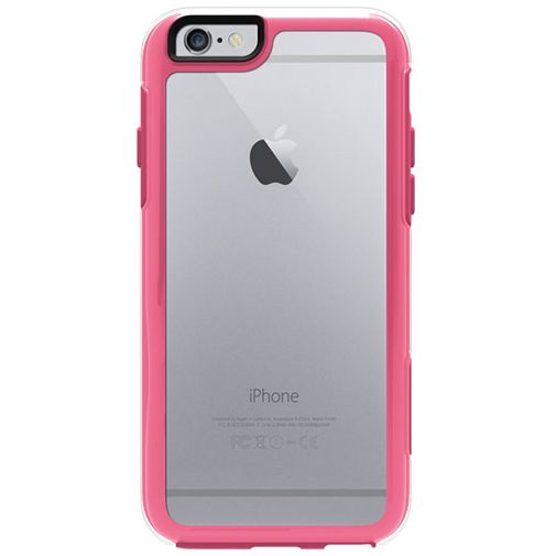 Otterbox My Symmetry Case Sorbet Crystal Apple iPhone 6/6S